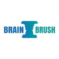 logo BrainBrush