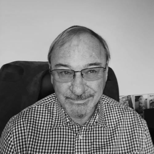 profilové foto Oldřich Žáček
