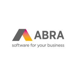 logo ABRA Software
