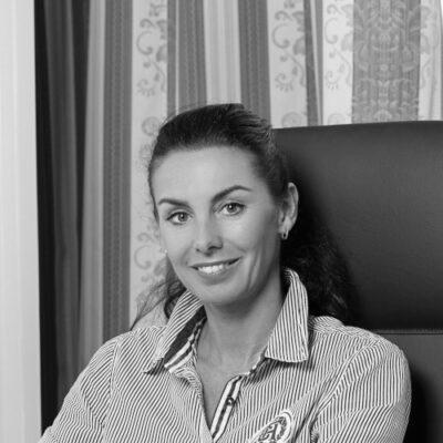 profilové foto Renata Votavová