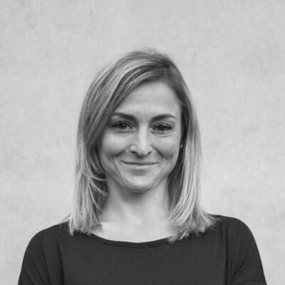 profilové foto Barbora Langer