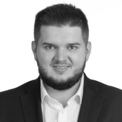 profilové foto Martin Luňák