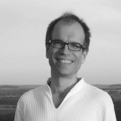 profilové foto Radek Šimčík
