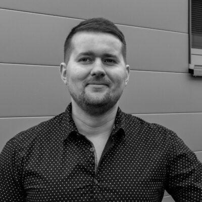 profilové foto Aleš Durďák