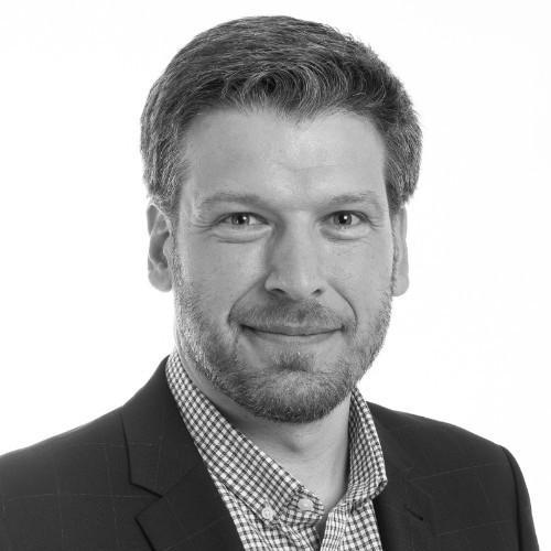 profilové foto Michal Štrál