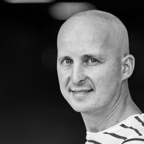 profilové foto Miroslav Hofmann