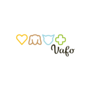 logo logo-vafo