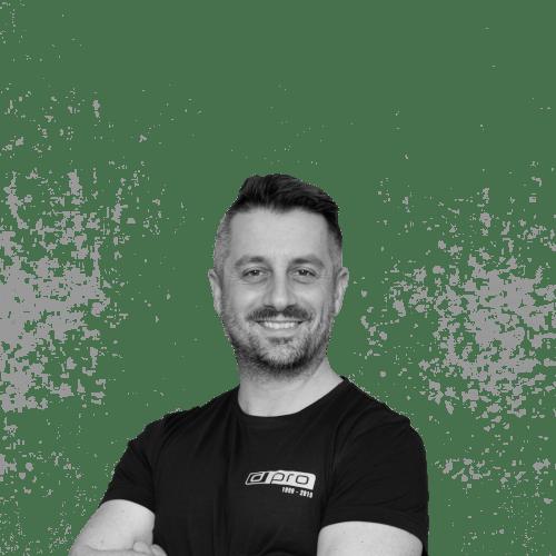 profilové foto Lubomír Machoň