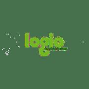 logo logo-Logio