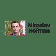 logo logo-Miroslav-Hofman