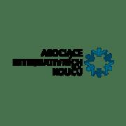logo logo-asociace-integrativnich-koucu-web